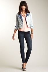 Rich And Skinny Legacy Skinny Jean