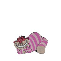 Olympia Le Tan Cheshire Cat Clutch