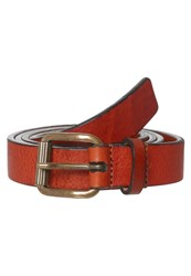 Royal Republiq Level Belt Coganc Cognac