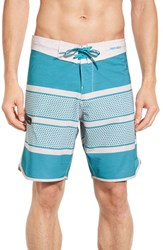 Men's Imperial Motion 'Perf' Board Shorts