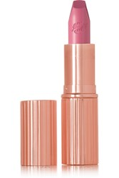 Charlotte Tilbury Hot Lips Lipstick Liv It Up Pink