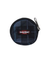 Eastpak Coin Purses Lead