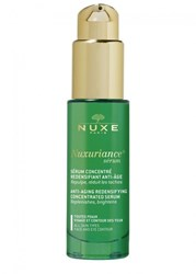 Nuxe Serum Nuxuriance 30Ml