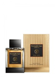 Ermenegildo Zegna Essenze Musk Gold Eau De Toilette 125Ml