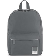 Pantone Mini Backpack Grey