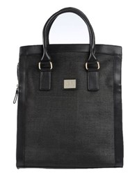 Gianfranco Ferre Gf Ferre' Bags Handbags Women
