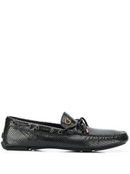 Just Cavalli Driving Loafers 60