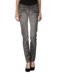 Cellar Door Jeans Grey