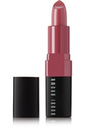 Bobbi Brown Crushed Lip Color Cali Rose Pink