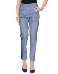 Good Mood Trousers Casual Trousers Women