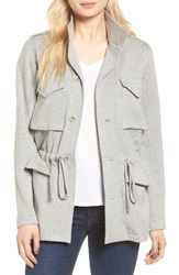 Bailey 44 Women's Rigging Military Jacket
