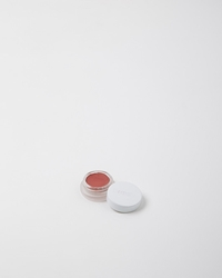 Rms Beauty Lip 2 Cheek Stain Promise