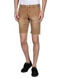 At.P. Co At.P.Co Trousers Bermuda Shorts Men