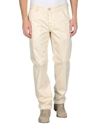 Re.Bell Trousers Casual Trousers Men