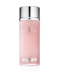 La Prairie Cellular Softening And Balancing Lotion 8.4 Oz.