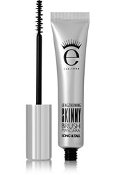 Eyeko Skinny Brush Mascara Black