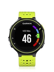 Garmin Forerunner 230 Hr Watch