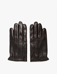 Hope Work Glove Black