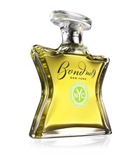 Bond No 9 Gramercy Park Edp 50Ml 100Ml Male