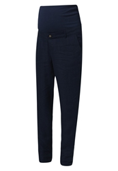 Noppies Jean1 Trousers Dark Blue