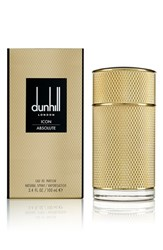 Dunhill London 'Icon Absolute' Eau De Parfum
