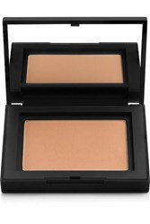Nars Soft Velvet Pressed Powder Mountain Neutral