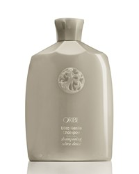 Ultra Gentle Shampoo 8.5 Oz. Oribe