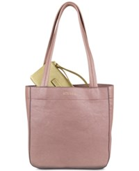 Kenneth Cole Reaction New Tote City Large Tote