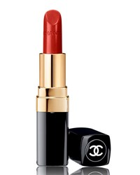 Chanel Rouge Coco Ultra Hydrating Lip Colour 440 Arthur