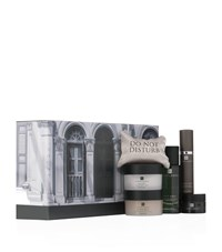 Temple Spa Do Not Disturb Gift Set Female