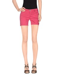 Basicon Trousers Shorts Women