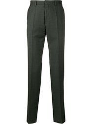 Boss Straight Leg Tailored Trousers 60