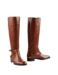 Fratelli Rossetti Boots Brown