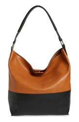 Phase 3 Colorblock Hobo