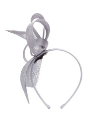 Phase Eight Lindy Fascinator