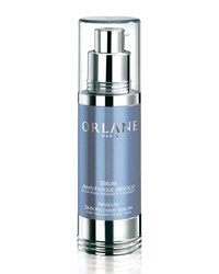Absolute Skin Recovery Serum Orlane