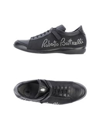 Botticelli Sport Limited Low Tops And Trainers