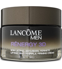 Lancome Renergy 3D Cream