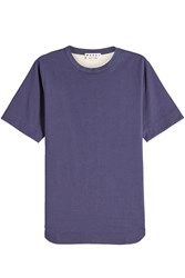 Marni Cotton T Shirt