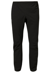 Salomon Bonatti Trousers Black