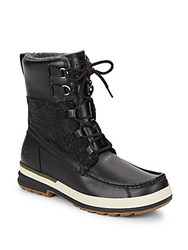 Ugg Ory Snow Boots Black