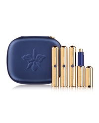 Guerlain Orchidee 'The Cure