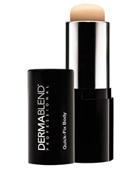 Dermablend Quick Fix Body Full Coverage Stick Foundation Nude