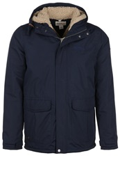 Regatta Sternway Outdoor Jacket Navy Dark Blue