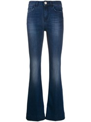 Pinko Flared Jeans 60