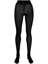 Wolford Pure 50 Tights 60