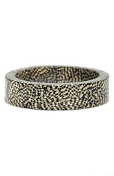 Women's L. Erickson 'Ramona' Bangle