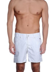 Roy Rogers Roy Roger's Swimwear Swimming Trunks Men