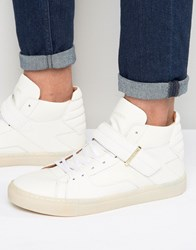 Cayler And Sons Sashimi Trainers White