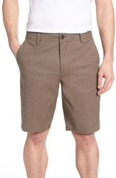 O'neill Jay Stretch Chino Shorts Dark Army